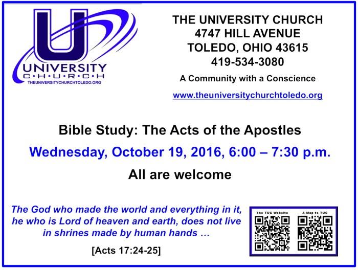 october-19-2016-bible-study