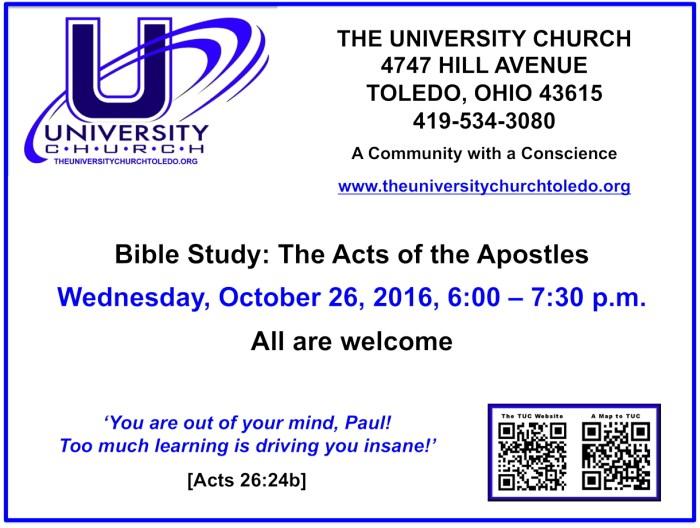 october-26-2016-bible-study