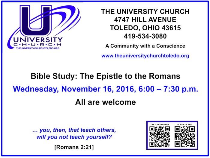 november-16-2016-bible-study