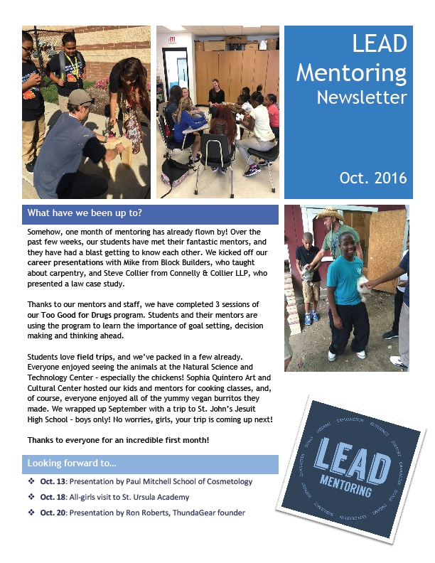october-2016-lead-newsletter-page-1