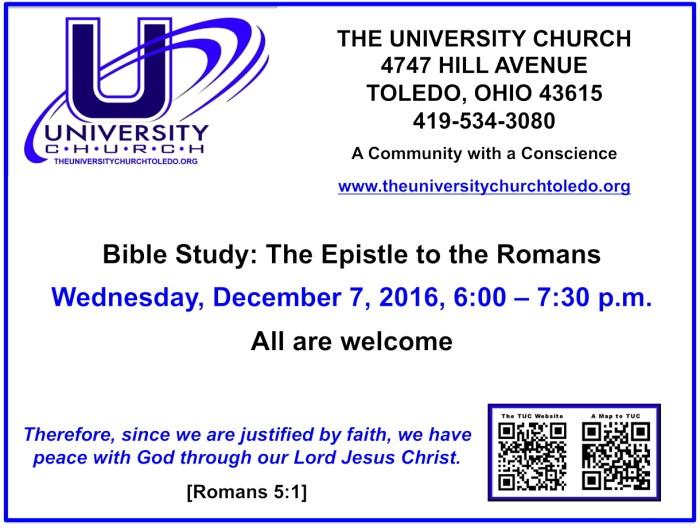 december-7-2016-bible-study