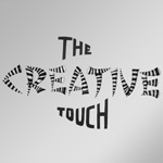 The Creative Touch