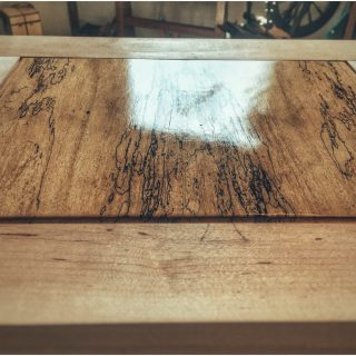 Episode 303 – Refining the Toolchest Lid