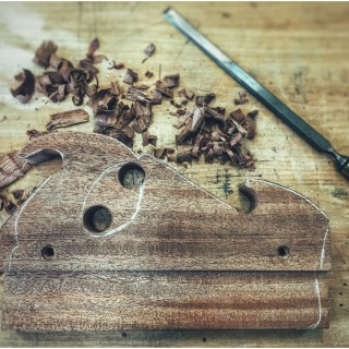 Episode 324 – Shaping the Planes Part 01