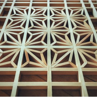 episode 374 – A Japanese Woodworking Weekend