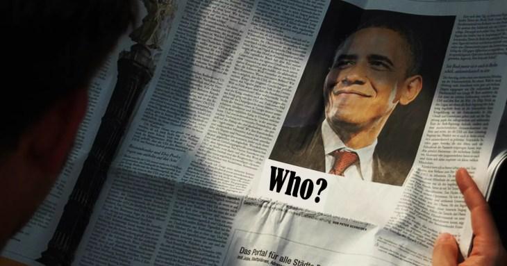 Obama Legacy Obamacare The Unshackled
