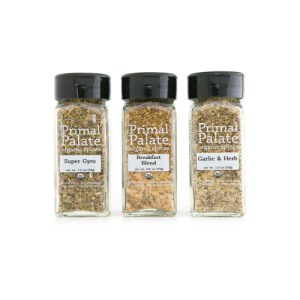 http://www.primalpalate.com/product/everyday-aip-blends/ref/92