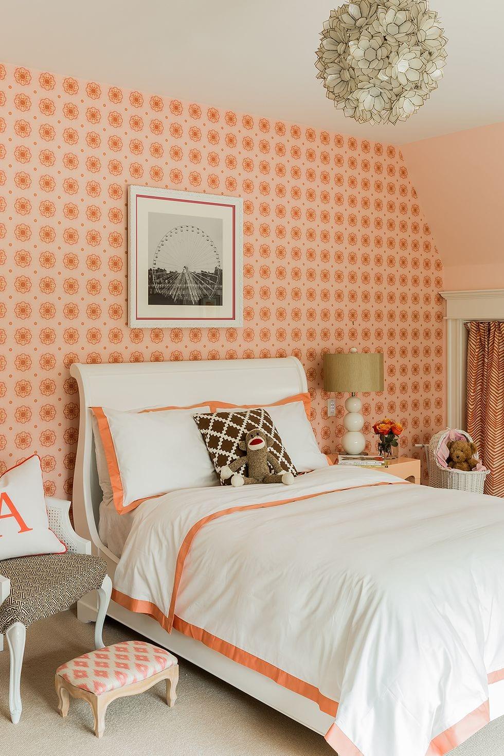 Bedroom ideas for women in 2019