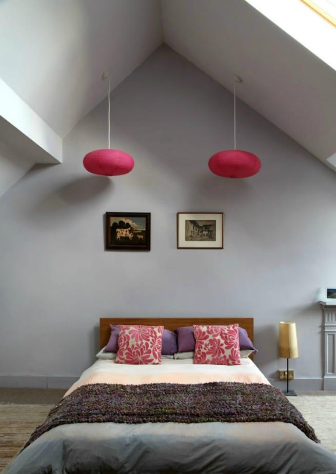 Master Bedroom Ideas for women