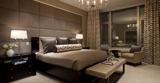21-Elegant-Curtain-Designs-For-Bedroom