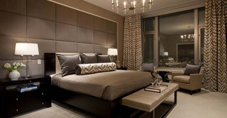 21-Elegant-Curtain-Designs-For-Bedroom