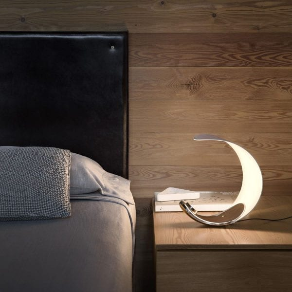 Amazing Bedside Lamp Ideas