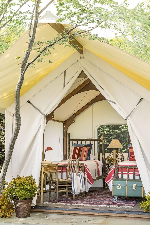 Amazing Cozy Bedroom Ideas