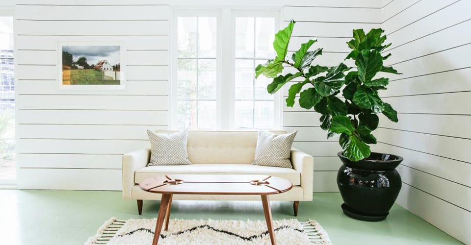 Beautiful Living Room Paint Color Ideas.