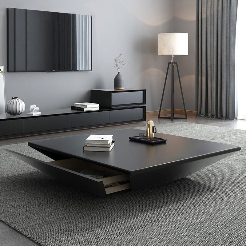 Stylish Centre Table Ideas 2020