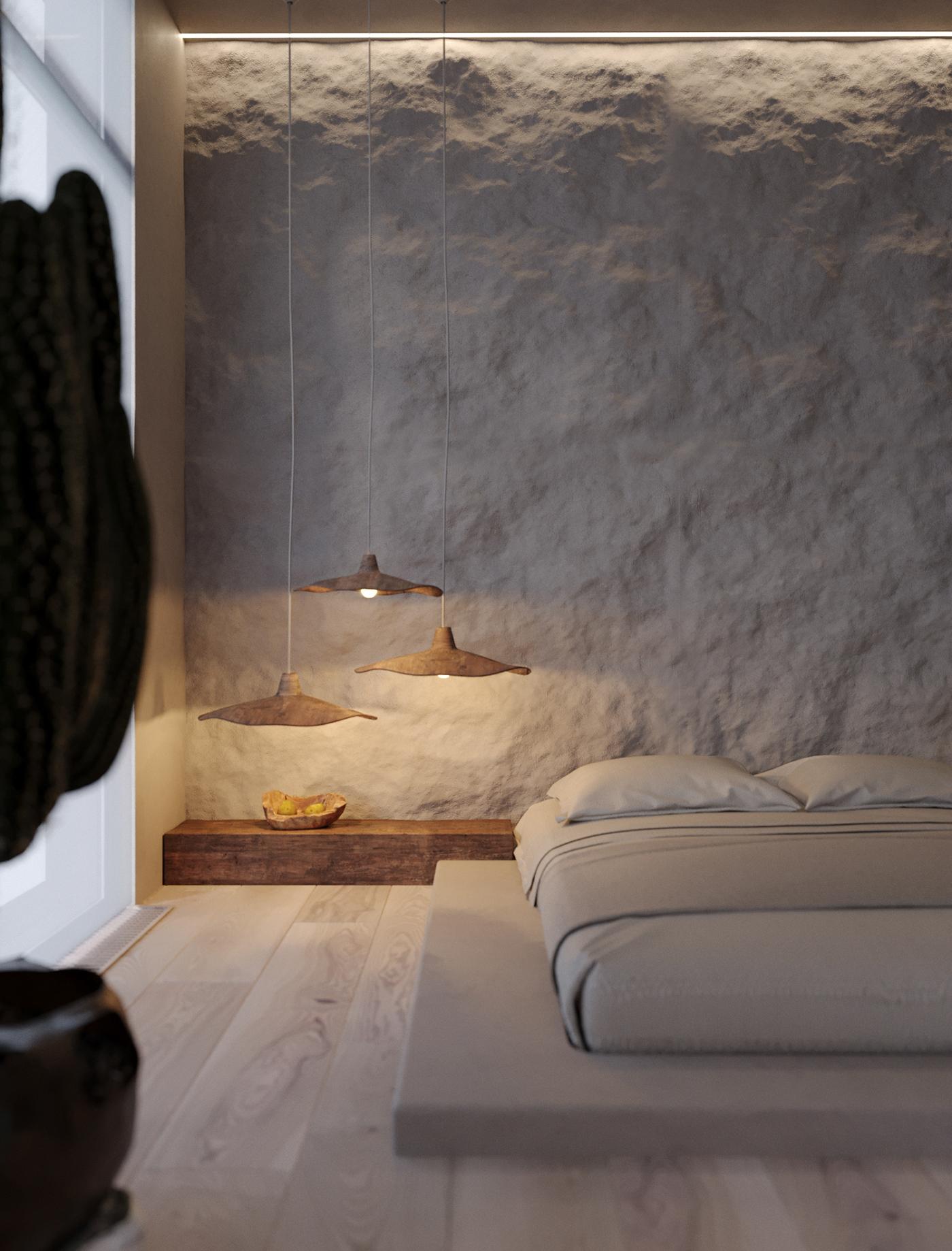 10. Wabi Sabi Concept Designs