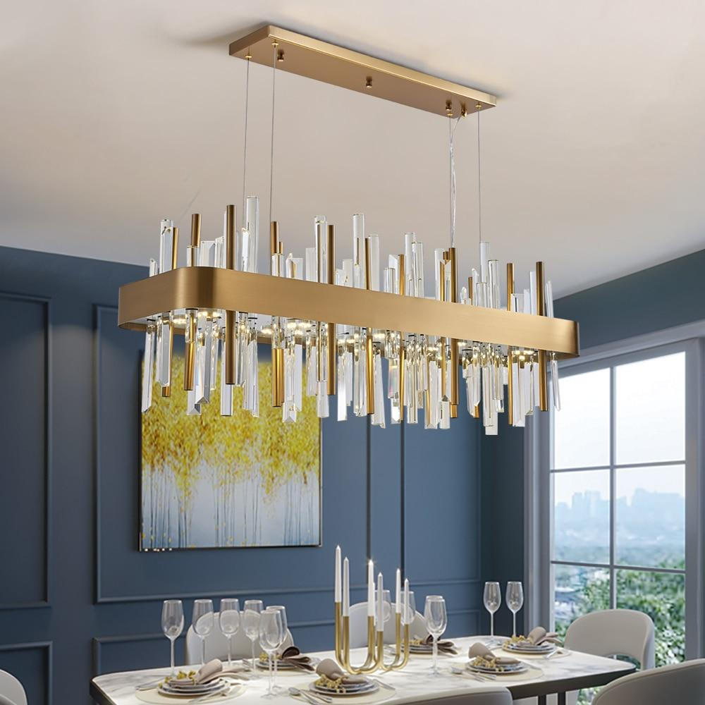 Pretty Chandelier Ideas to beautify your home