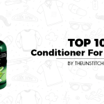Top 10 Best Women's Conditioner for Dry Hair