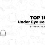 Top 10 Best Under Eye Concealer for Women