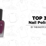 Top 3 Best Nail Polish for Women