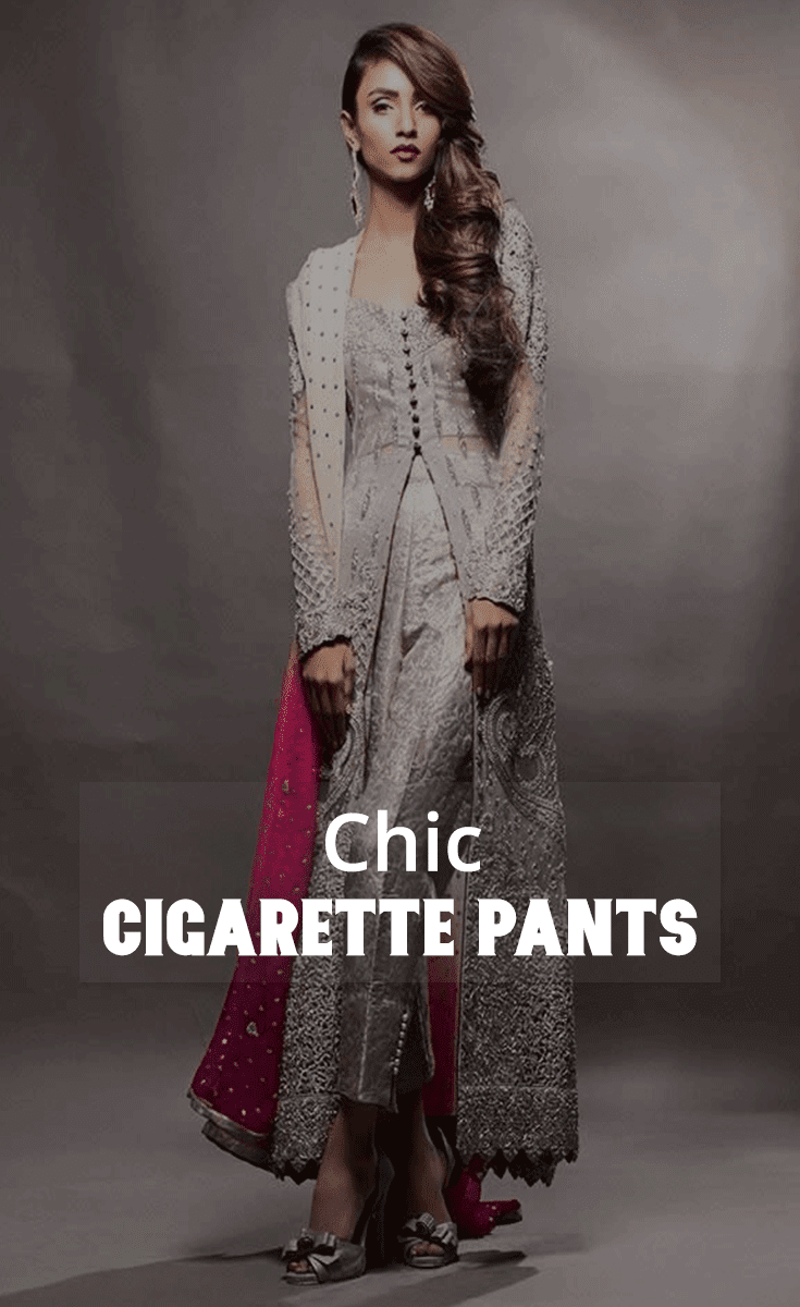Buy How to cigarette wear pants picture trends