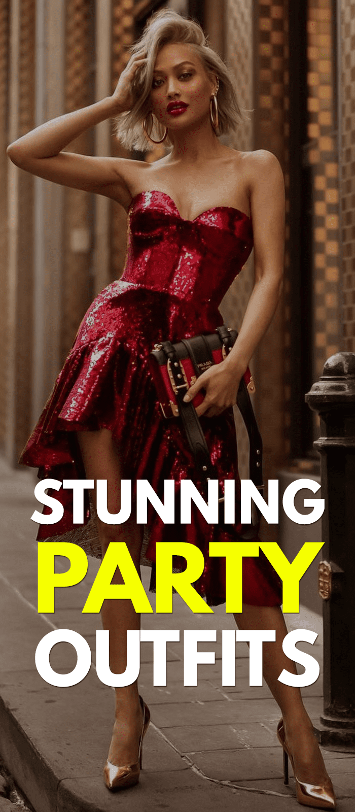 party-outfits-for-women
