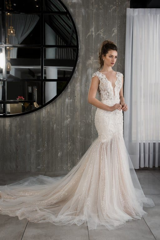 Trendy-Bridal-Outfit-Ideas