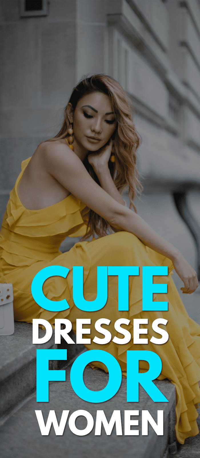 15-cute-dresses-for-women-