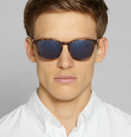 d frame sunglasses for men