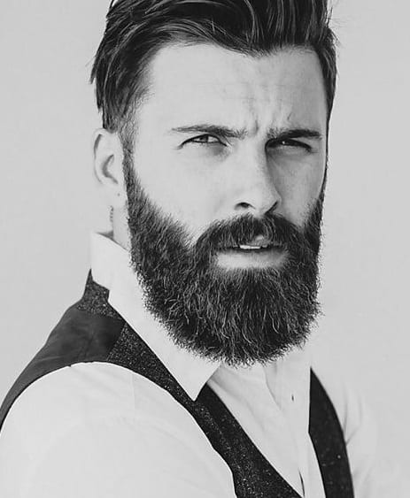 beard facts 20 beard facts that every guy should know