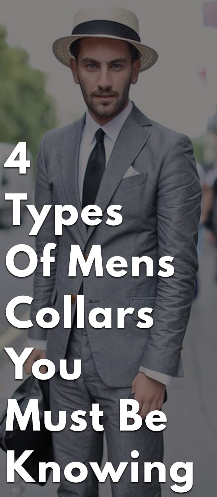 4-Types-of-Mens-Collars-You-Must-Be-Knowing