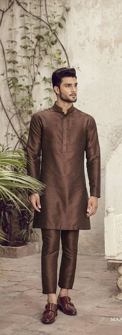 Diwali Outfit Ideas For Men This Season