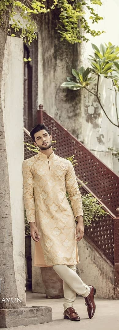 Diwali Outfit ideas For men