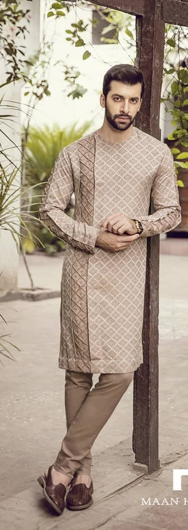 Trendy Diwali Outfit Ideas For Men This year