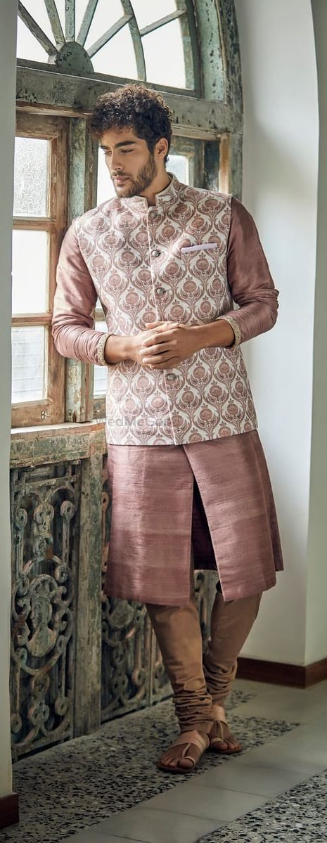 Wedding Outfit ideas for men