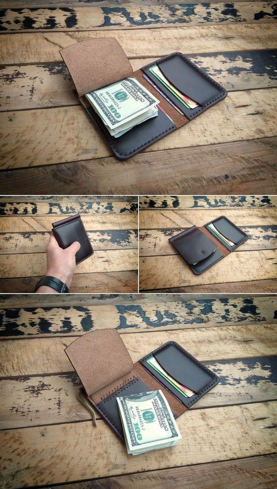 wallets for men