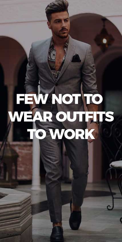 few-not-to-wear-outfits-to-work
