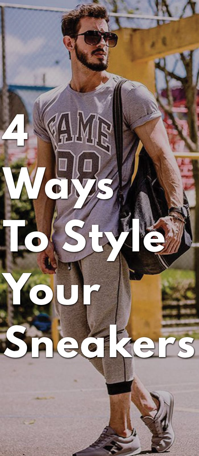 4-Ways-To-Style-Your-Sneakers