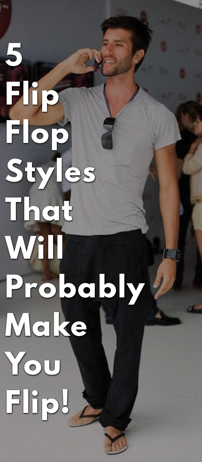 5-Flip-Flop-Styles-that-will-Probably-make-you-Flip!