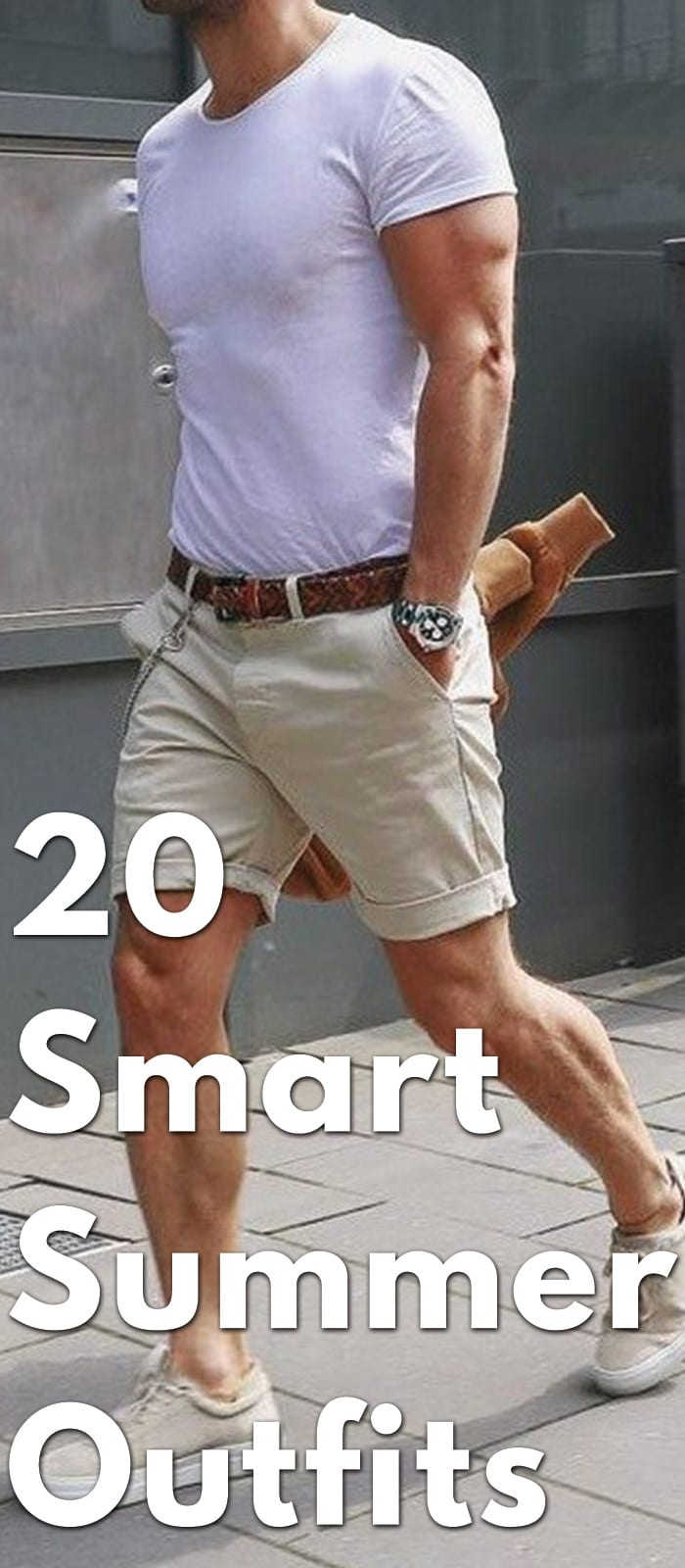 20-Smart-Summer-Outfits