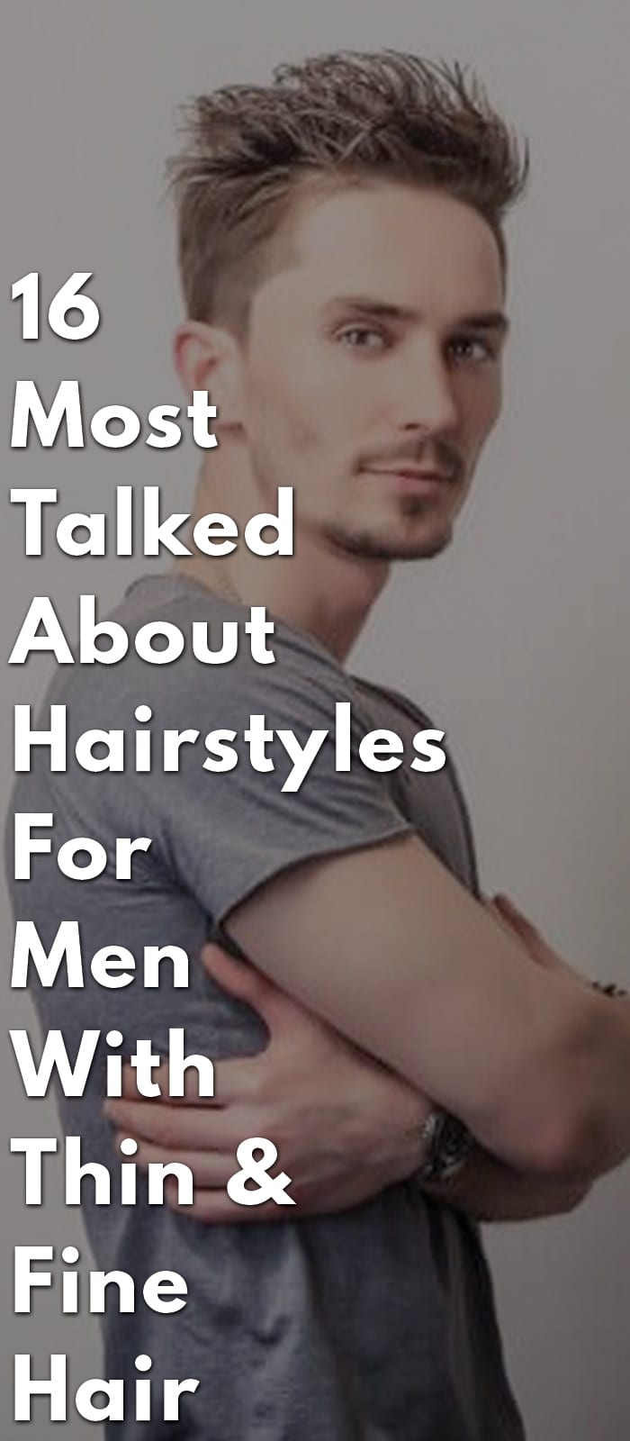 16-Most-Talked-About-Hairstyles-For-Men-With-Thin-&-Fine-Hair