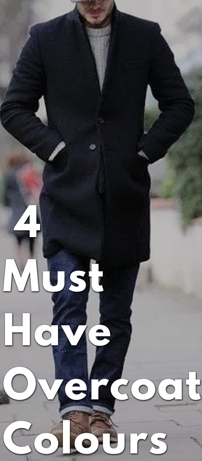 4-Must-Have-Overcoat-Colours
