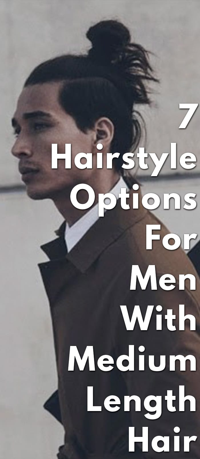7-Hairstyle-Options-For-Men-With-Medium-Length-Hair