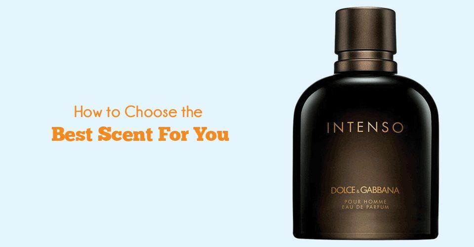 best scent