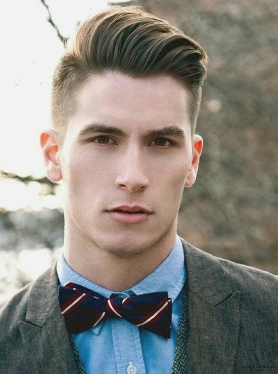 5 Ways To Identify Your Face Shape In No Time! - Mens