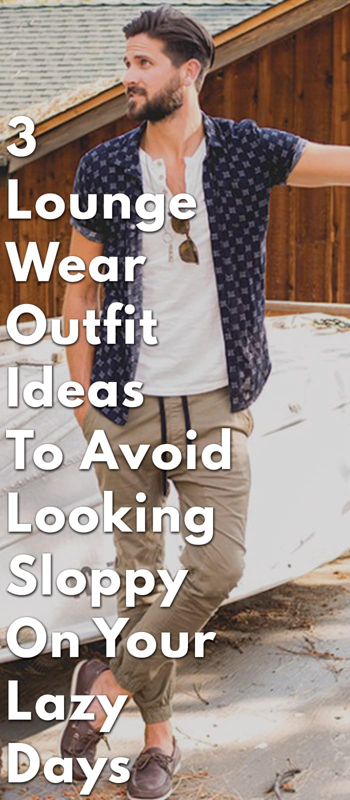 3-Lounge-Wear-Outfit-Ideas-To-Avoid-Looking-Sloppy-On-Your-Lazy-Days
