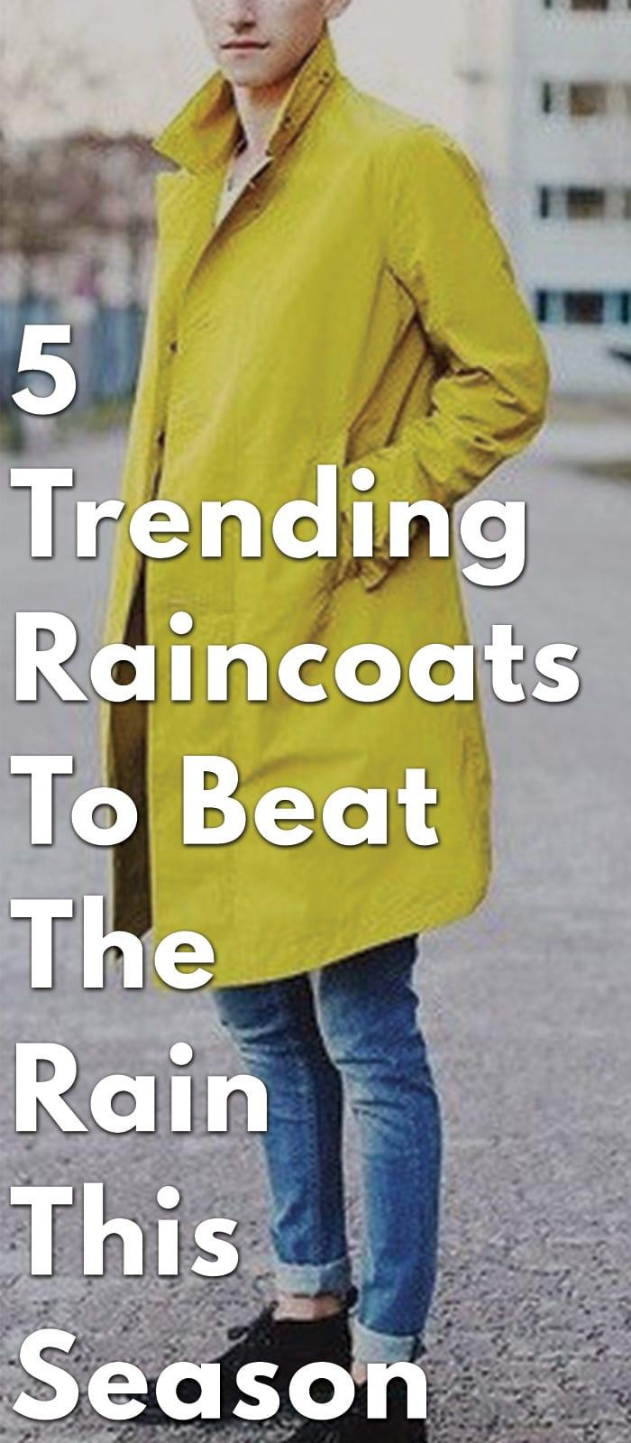 5-Trending-Raincoats-To-Beat-The-Rain-This-Season