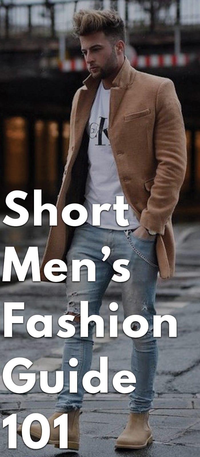 Short-Men's-Fashion-Guide-101