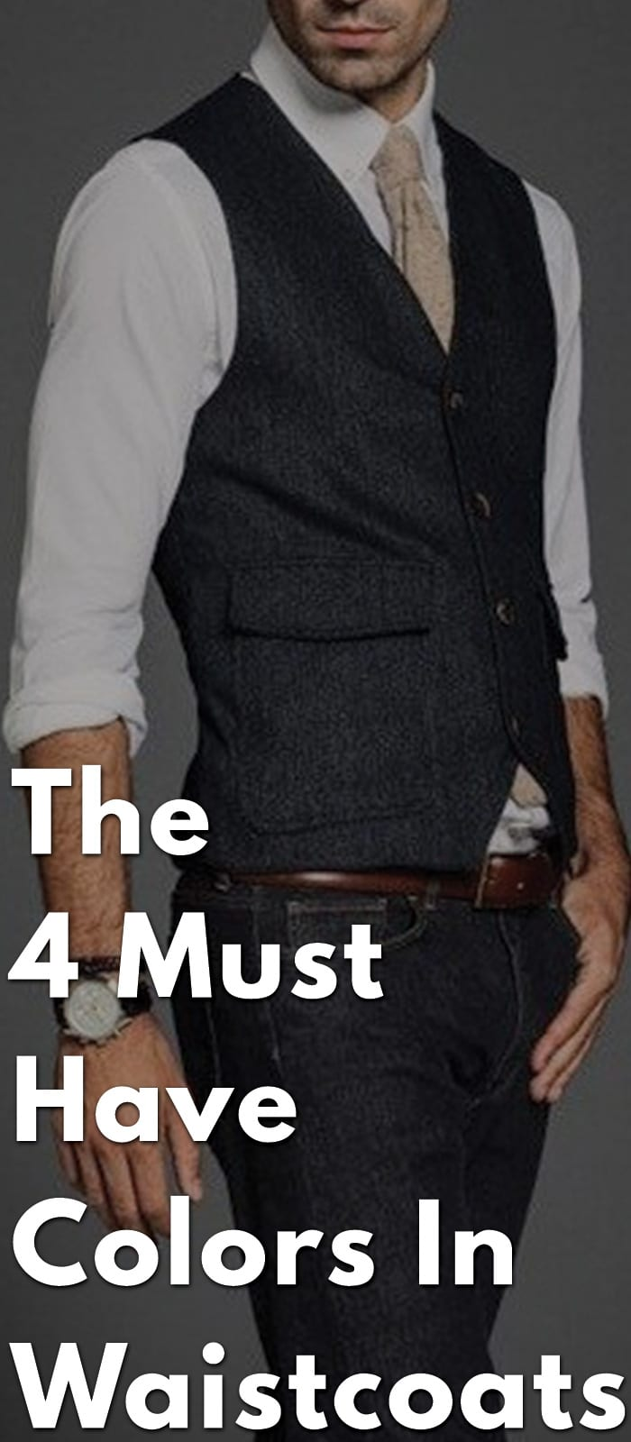 The-4-Must-Have-Colors-In-Waistcoats