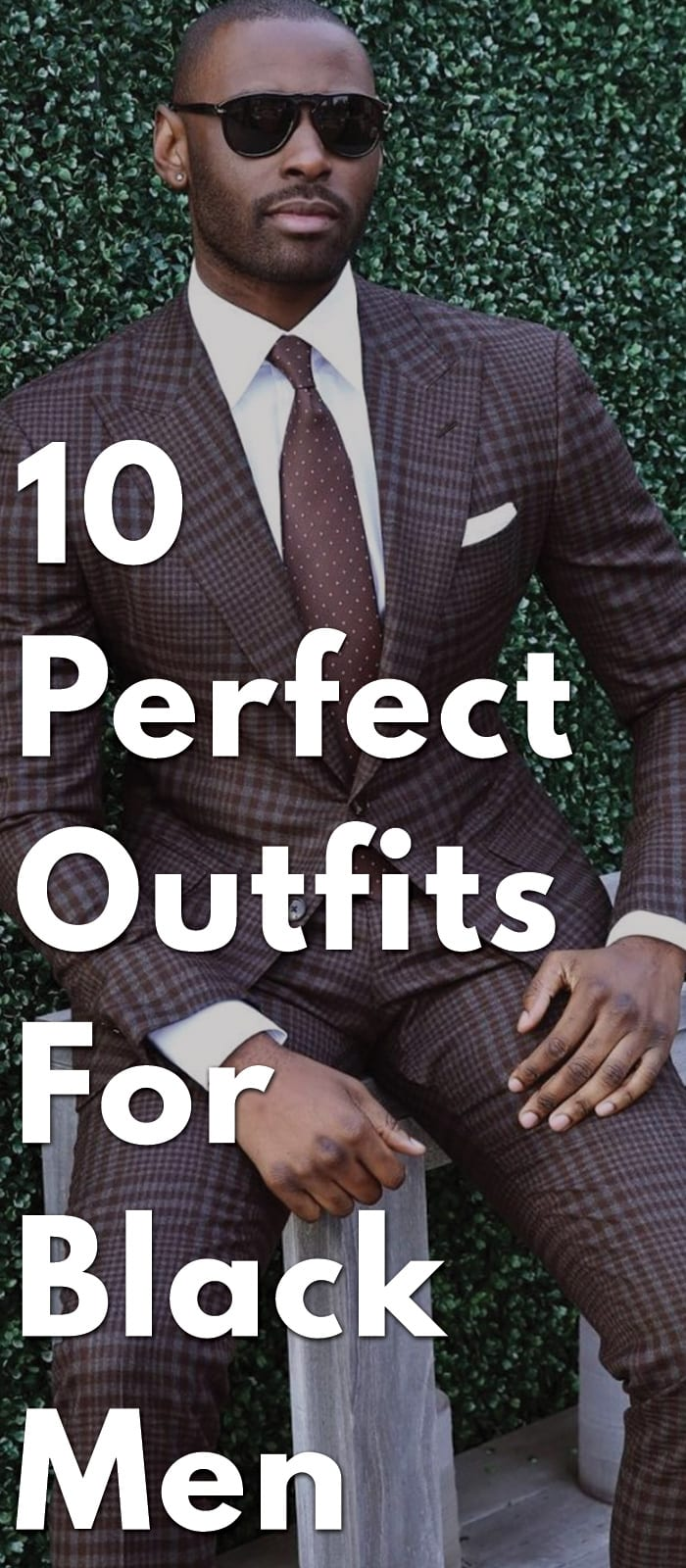 10-Perfect-Outfits-for-Black-Men